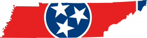 tennessee_flag_map